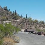 Photo of Best Western Innsuites Tucson Foothills Hotel & Suites
