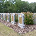 Adinkerke Military Cemetery