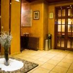 Hotel Ca l'Amagat