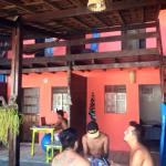 Photo of Surf Camp Pipa Hostel