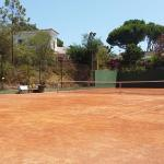 ROYAL TENNIS CLUB DE MARBELLA
