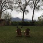 Hacienda del Sol Foto