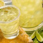 Max's Original Margarita