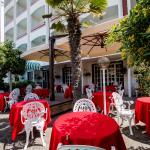 Photo of Golf & Beach Hotel