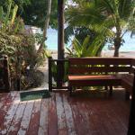 Photo de Phi Phi Paradise Pearl Resort