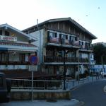 Foto de Restaurante Arrondo