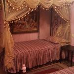 Photo de Moroccan House Hotel Casablanca