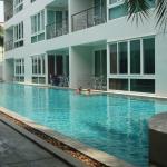 The Palms Resort Foto