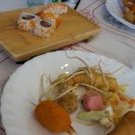 Photo of Asia Sushi Wok