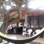Photo of Posada De La Costa Eco-Lodge