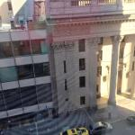 Bilde fra Benson Hotel
