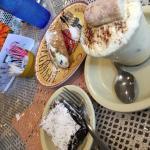 Tina's Italian Bake Shop resmi