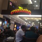 Photo of Croasonho