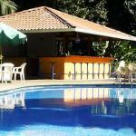 Hotel El Pizote Lodge