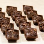 Photo de Chocoladeatelier PUUR
