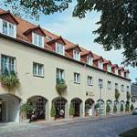 Photo of Hotel Landhaus Worlitzer Hof