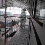 Hilton Munich Airport Foto