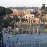 Foto di 2 Passi al Colosseo B&B