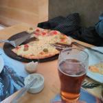 Photo of Girula Pizza