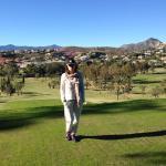 Foto de El Paraíso Golf Club