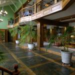 Photo of Quijote Hotel