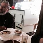 Berrada Family restaurant Foto