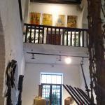 Foto de Museo de Artes y Costumbres Populares
