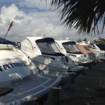 Sotavento Hotel & Yacht Club Foto