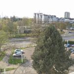 Photo of Ringhotel Am Stadtpark