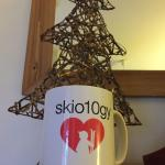 Photo de Chalet George - Skiology