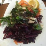 Dem Turkish Mezze & Grill Restaurant