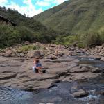 Maliba Mountain Lodge Photo