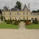 Photo de Le Clos de Meyre - Chateau Meyre