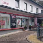 Galerie am Farberbach
