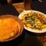 Hummus :D