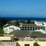 Photo de Monterey Marriott
