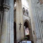 Eglise Saint Martin de Triel