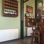 Photo of Sabores Restaurant