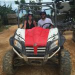 Photo de X-Quad Samui