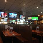 Photo of Miller's Ale House - Altamonte Springs