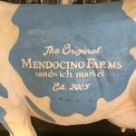 Foto de Mendocino farms