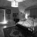 Chambre Luna