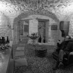 Organisation de dégustation de vin