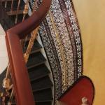 Hotel Baco Foto