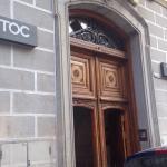 Toc Hostel & Suites Photo