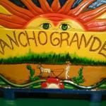 Rancho Grande Mexican