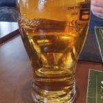 ottima birra