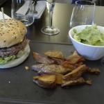Photo of Le Bistrot Des Gourmets