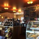 Photo de Jenikka Coffee House