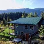 Foto de Owlhead Creek Bed &Breakfast